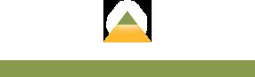 Jasmine Kaulukui logo